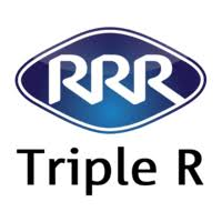 TRIPLE R ELECTRONICS LTD Logo